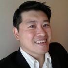 Philip Seow