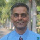 Sanjay Singh, PhD