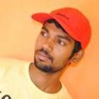 Avinash Jain