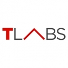 TLabs Accelerator Program