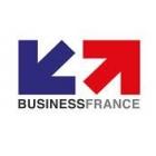 FrenchTech pavilion @ CES 2017