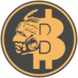 BitInka E-Wallet & Bitcon Exchange