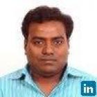 Srini Vasu