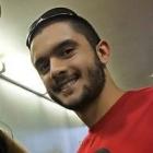 Aryaz Eghbali