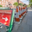 Dare to Solve: Roadworks Contest 2016