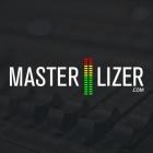 Masterlizer