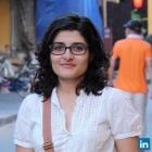 Aanchal Sinha