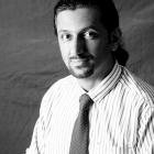 Hassam Mahmood