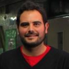José Francisco Oliva Cara