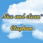 Nice and Clean Clapham