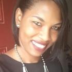 Tameka Lee
