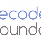 SourceCode B46 Foundation