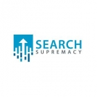 Search Supremacy SEO