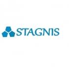 Stagnis Technologies