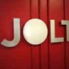 JOLT Fall 2013