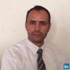 Yasser El Jasouli Sidi