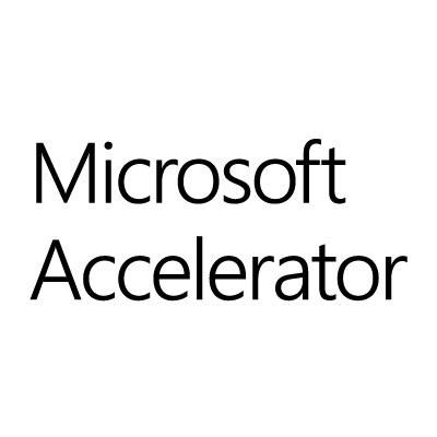 Microsoft Accelerator London