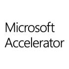 Microsoft Accelerator Paris Class 6