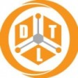 DirecTech Labs's profile picture