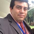 Victor Hernandez_Salinas