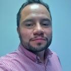 Edgar Ramos_Santa_Cruz