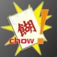 Chow! Task Scheduler