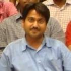 Nilesh Deshmukh