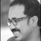 Tamaghna Basu, GCIH, OSCP, CEH