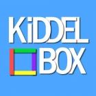 Kiddelbox