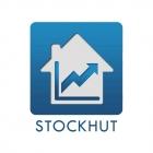 StockHut