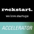 Rockstart Accelerator Digital Health 16