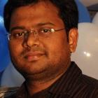 Madhav D