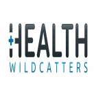 Health Wildcatters 2014