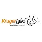 KrugerLabs