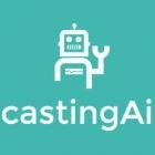 Casting.Ai