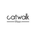 Catwalk15