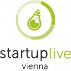 Startup Live Vienna #14