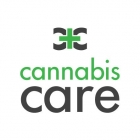 Cannabis Care
