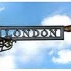 3D4D London Workshop