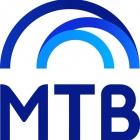 MTB Startup School