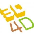 3D4D Challenge