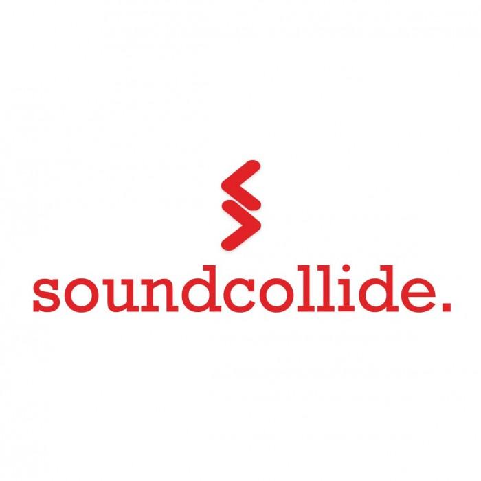Soundcollide | F6S