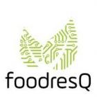 foodresQ