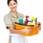 Alwaseet Maid Cleaning Services