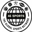 46Sports