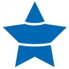 DiätStar