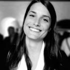 Stefania Nicolich