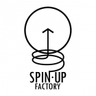 Spin-Up Factory