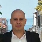 Nuno Miguel
