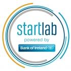 startlab Dublin